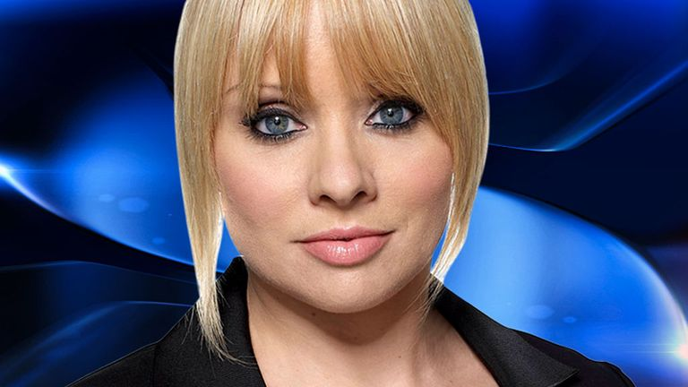 Alexa Loren Personel Life 2015 Personal Blog