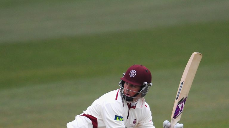 Marcus Trescothick: Heavy defeat by Sussex hard to explain
