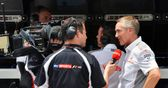Whitmarsh Q&A