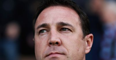 Malky Mackay: Will need to be smart in this summer's transfer market