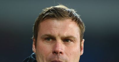 Flitcroft issues rallying cry