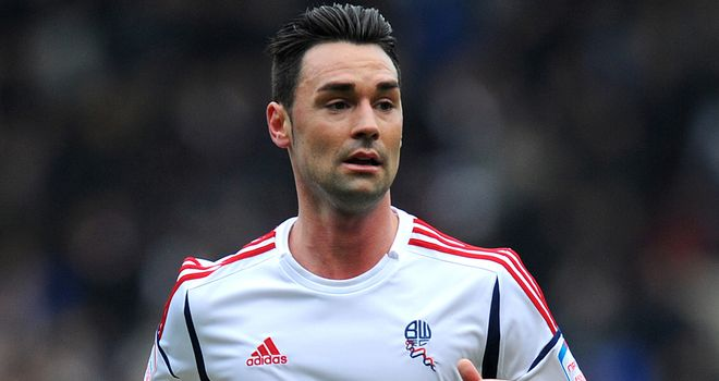 Chris Eagles: Scored vital winner for home side