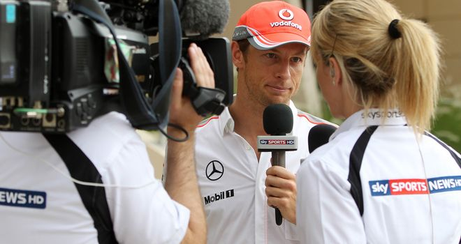 Jenson-Button-Rachel-Brookes-Sky-Sports-F1_2931828.jpg?20130419071656