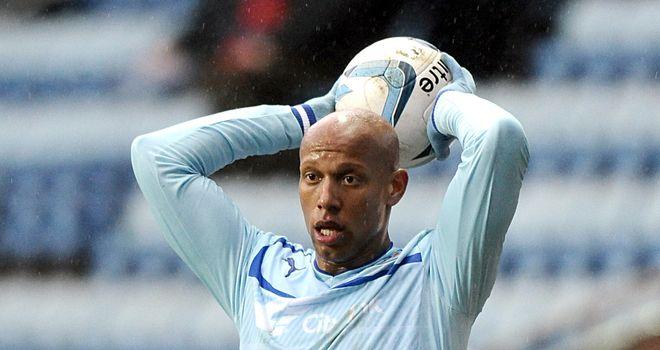 Jordan Stewart: One-match suspension