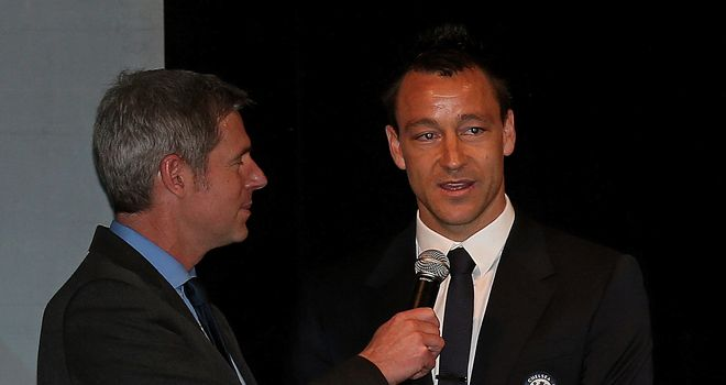 John-terry-champions-league-handover-football_2932326