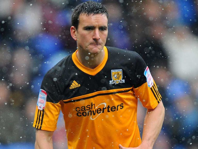 Jack Hobbs: Hull defender out for between two and three weeks