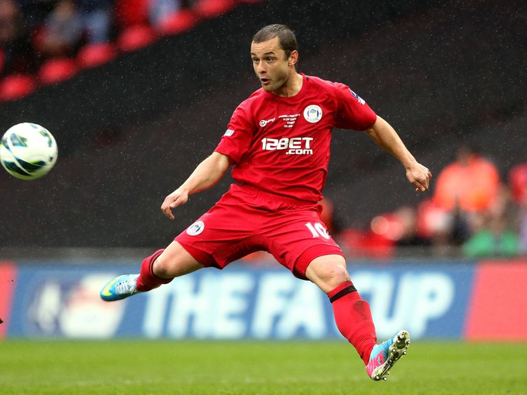 Shaun Maloney: Tipped to secure a move back to the Premier League