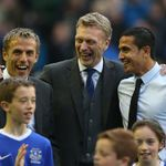 Everton-v-west-ham-phil-neville-david-moyes-t_2943645