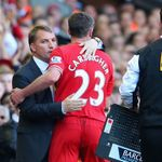 Liverpool boss Brendan Rodgers pays tribute to the retiring Jamie Carragher | Football News | Sky Sports