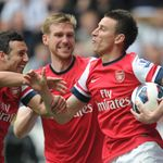 Laurent-koscielny-arsenal-newcastle_2947030