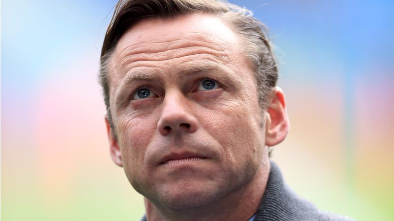 Paul Dickov: Confident the Doncaster board will back him in the loan market
