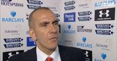 Di Canio will make changes