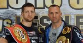 Froch - No hype necessary