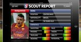 Sky Sports Scout