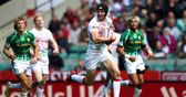 Win London 7s tickets