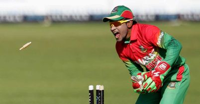Mushfiqur regrets resignation