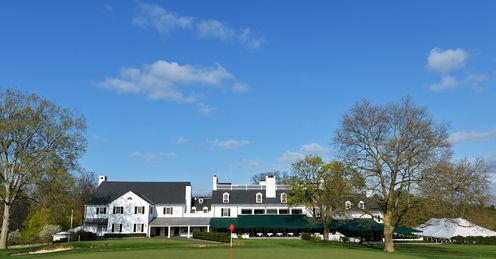 Merion photo gallery