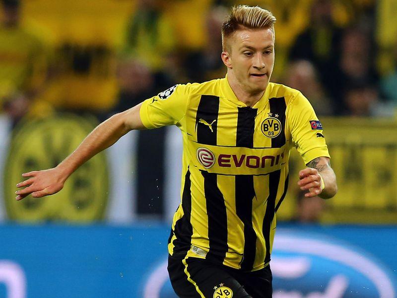 Top Marco REUS - Marco-Reus-Borussia-Dortmund_2949506  Best Photo Reference-4639.jpg?20130706203611