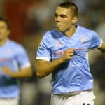 Premier League: Liverpool agree deal for Celta Vigo striker Iago Aspas | Liverpool News, Fixtures, Results, Transfers | Sky Sports