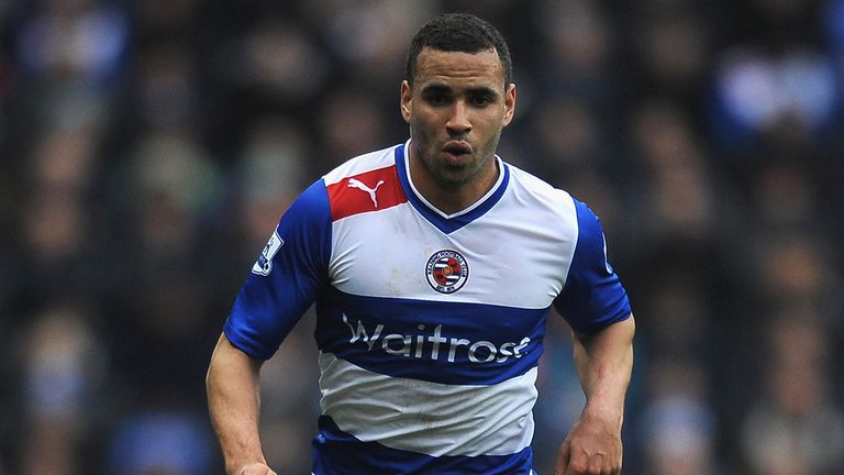 Hal Robson-Kanu: Seven goals in 25 Premier League appearances last term
