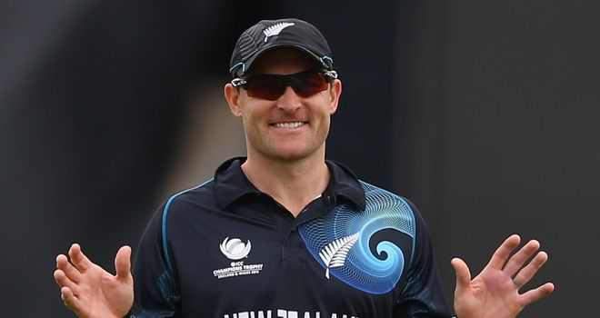 Brendon McCullum: Needs red ball practice ahead of West Indies series