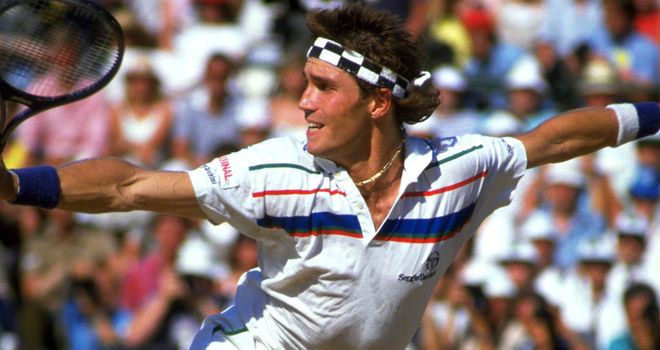Najveća teniska rivalstva Pat-Cash_2959148