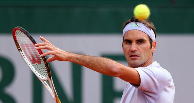 Roger Federer: Unsure about fifth-set tie-breaks