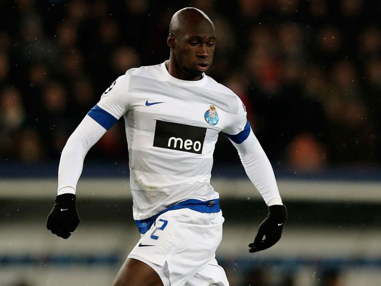 Mangala: Has no issue with approach being knocked back