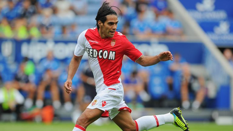 Monaco have had a two-point deduction overturned