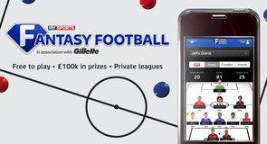 http://fantasyfootball.skysports.com?dcmp=FantasyFootball_TEAMtalk' target=