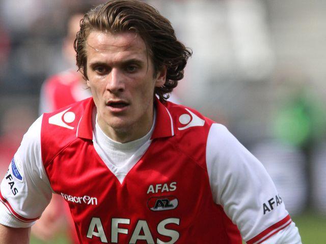Etienne Reijnen