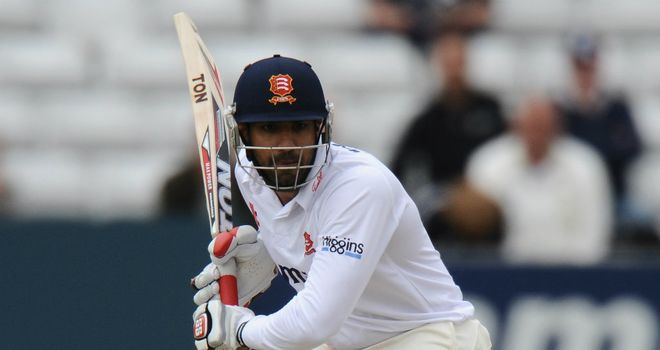 Ravi Bopara: Out for up to two months