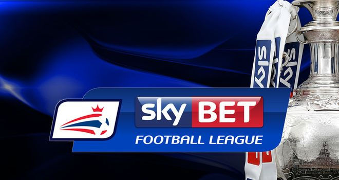 sky-bet-football-league-announcement-sky