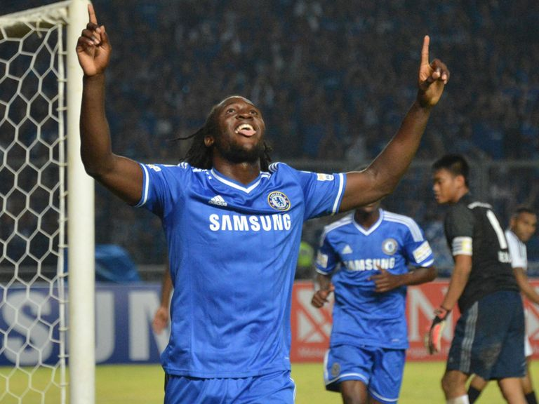 We think Chelsea will be celebrating Premier League title success.