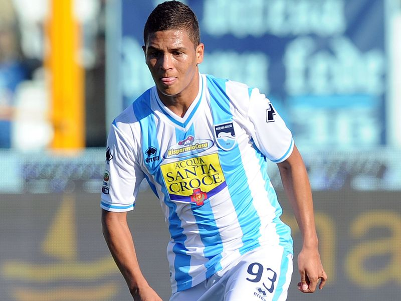 Juan Quintero