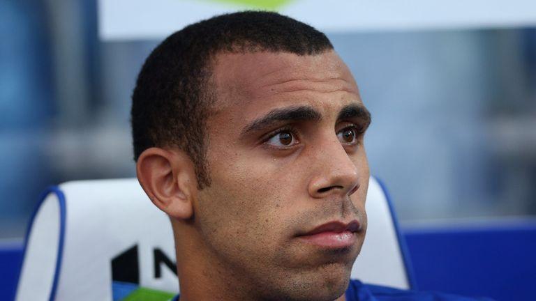 Anton Ferdinand: Joined Antalyaspor on a free transfer
