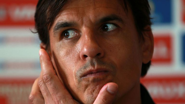 Chris Coleman: Set for more talks over his future