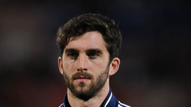 Will Grigg: Resolution finally reached