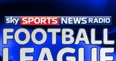 Football League Hour