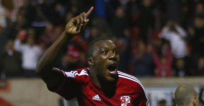 Bristol City v Swindon preview