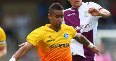 Wycombe v Northampton preview
