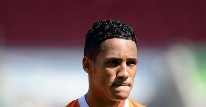 Thomas Ince: Back after two-match ban