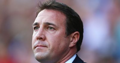 Malky Mackay: Has equipped the side to deal with life in the Premier League