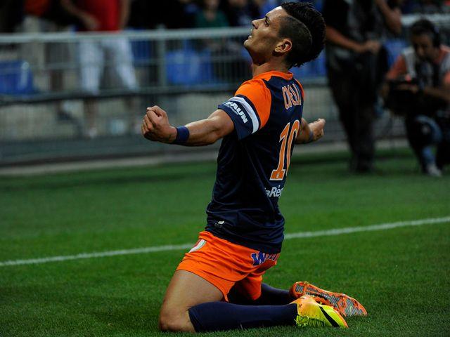Montpellier: Face Rennes on Thursday