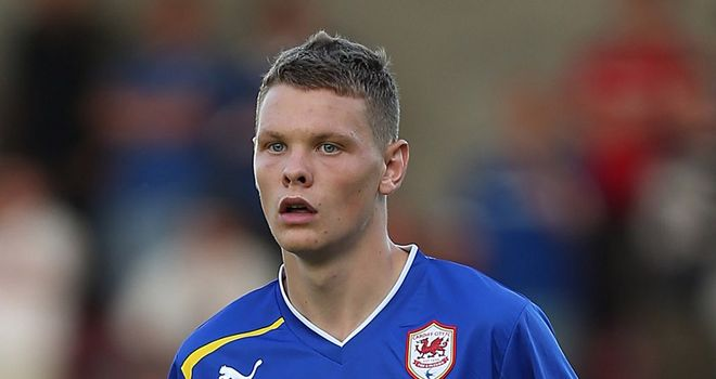 Ben Nugent: Likely to return