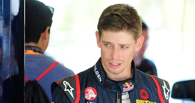 Casey Stoner: No return, according to Honda
