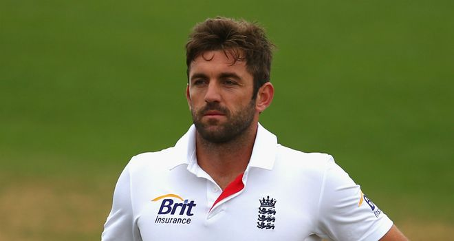 Liam Plunkett: Took three wickets as England Lions wrapped up victory against Sri Lanka A