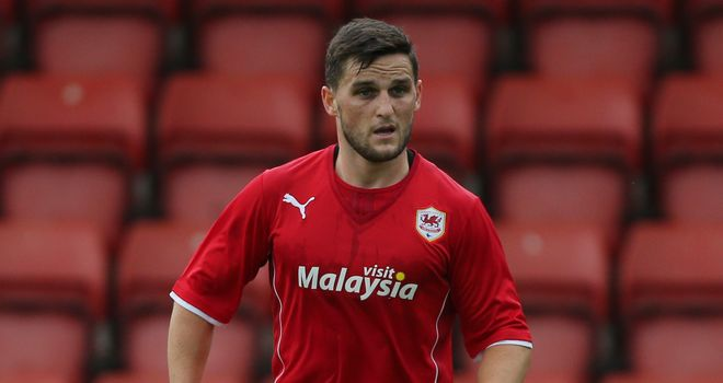 Craig Conway: Debut to remember