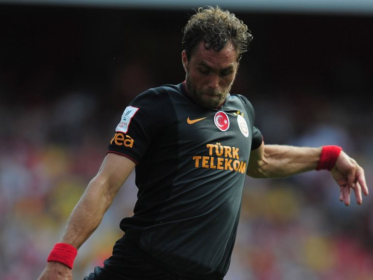 Elmander: Switch to Carrow Road