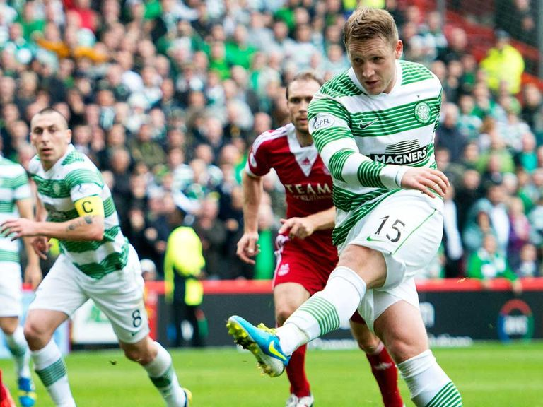 Commons: Scores from the penalty spot for Celtic